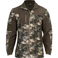 Rocky Venator Camo 2-Layer Jacket, , medium