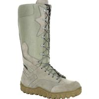 Rocky® S2V Waterproof Tactical Snake Boot, , medium