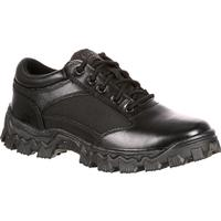 Calzado Oxford Rocky AlphaForce, , medium