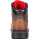 Rocky Technoram Composite Toe Waterproof Work Boot, , small