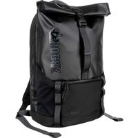 Rocky Day Pack 30L, , medium