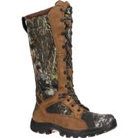 Bota de caza a prueba de serpientes impermeable Rocky Prolight, , medium