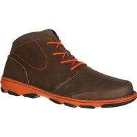 Rocky Cruiser Casual Chukka, , medium