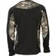 Rocky Venator Long-Sleeve Thermal Tee, , small