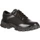 Calzado Oxford Rocky AlphaForce, , small