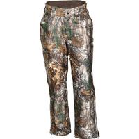 Rocky Women's ProHunter Waterproof Insulated Pant, , medium