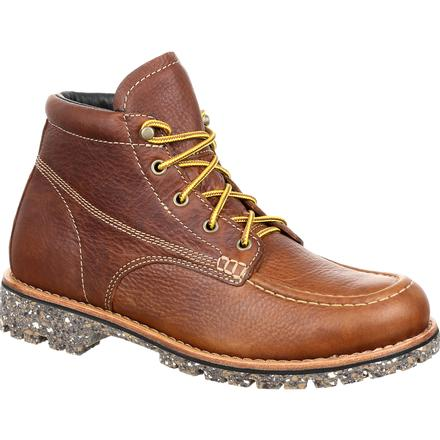 "Rocky Collection 32 Small Batch 5"" Boot"