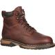 Bota de trabajo impermeable Rocky IronClad, , small