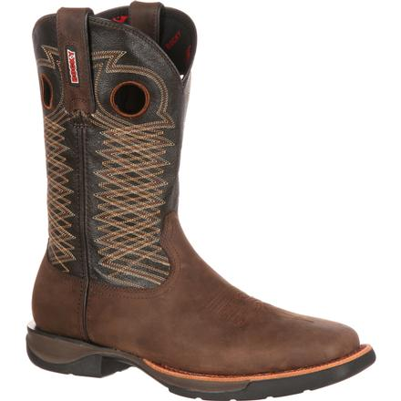Rocky LT Western Boot, , large