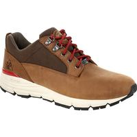 Rocky Rugged AT Waterproof Outdoor Sneaker, , medium