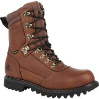 Rocky Ranger Waterproof Outdoor Boot, , medium