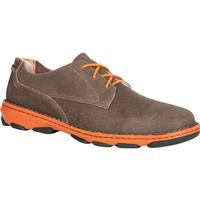 Rocky Cruiser Casual Oxford, , medium