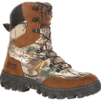 Rocky S2V Jungle Hunter Waterproof 800G Insulated Outdoor Boot, , medium