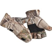 Rocky SilentHunter Fleece Glomitt, , medium