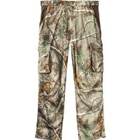 Rocky Silent Hunter SIQ Cargo Pant, Realtree AP, medium