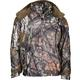 Parka aislante ProHunter Rocky, Mossy Oak Country, small