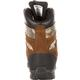 Rocky GORE-TEX® 600G Insulated Outdoor Boot, , small