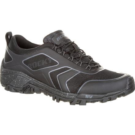Rocky Black S2V Trail Runner
