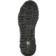 Rocky Elements of Service Duty Shoe, , small