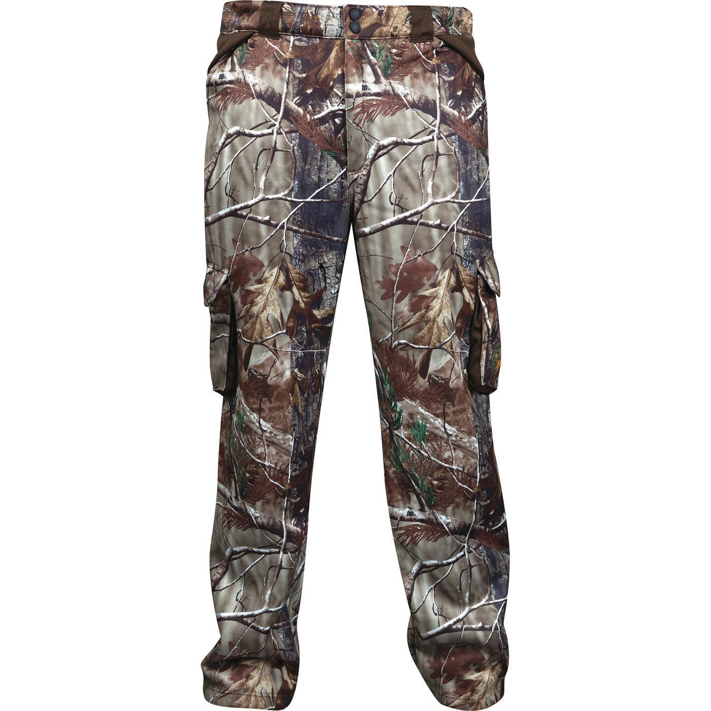 Pantalones Rocky Athletic Mobility para hombre - Estilo n.º 600386 2873cf7d7ffb