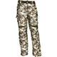 Rocky Women's SilentHunter Camo Cargo Pants, , small