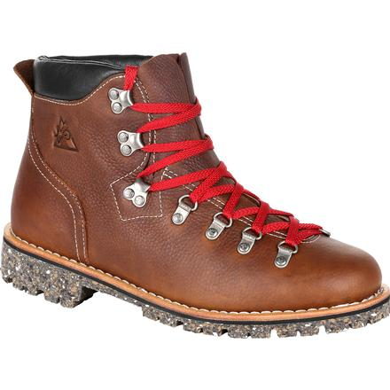 "Rocky Collection 32 Small Batch 6"" Boot"