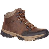 Rocky Endeavor Point Waterproof Outdoor Boot, , medium