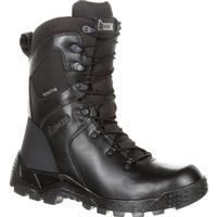 Rocky Sport Pro Waterproof Public Service Boot, , medium