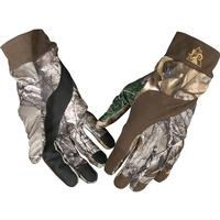 Rocky SilentHunter Scent IQ Atomic Glove, , medium