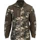 Rocky Venator Camo 2-Layer Jacket, , small