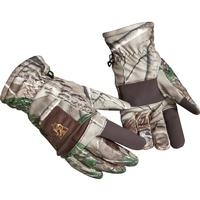 Rocky Junior ProHunter Waterproof 100G Insulated Glove, , medium
