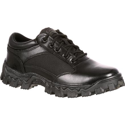 Calzado Oxford Rocky AlphaForce, , large
