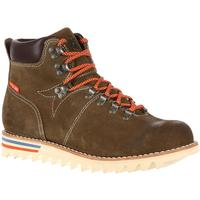 Rocky x Poler Original Hiker, , medium