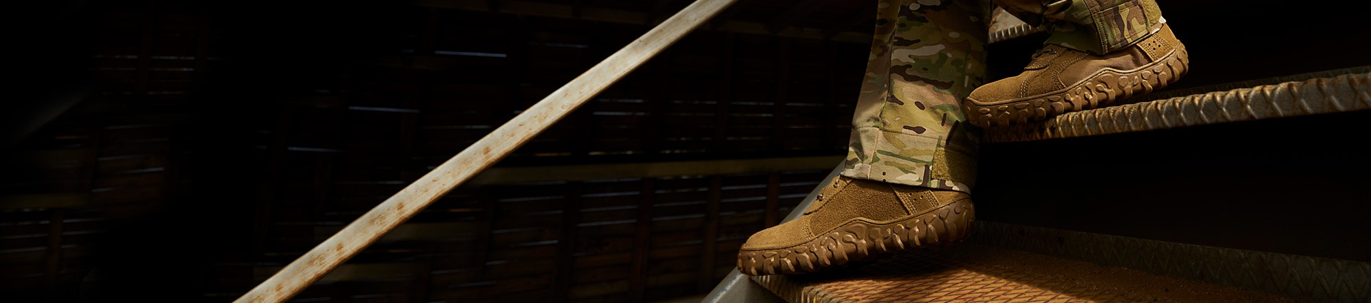rocky s2v military tactical boots