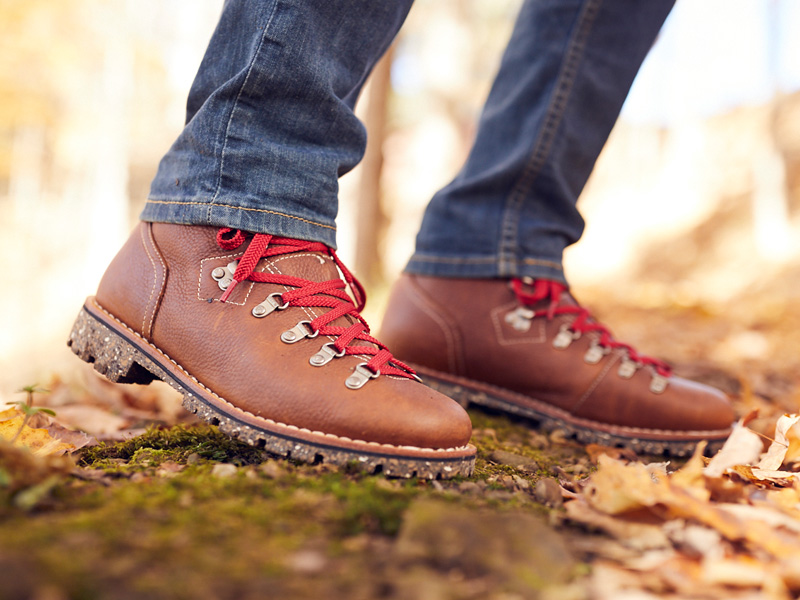 rocky collection 32 casual outdoor boots and oxfords with vibram outsole