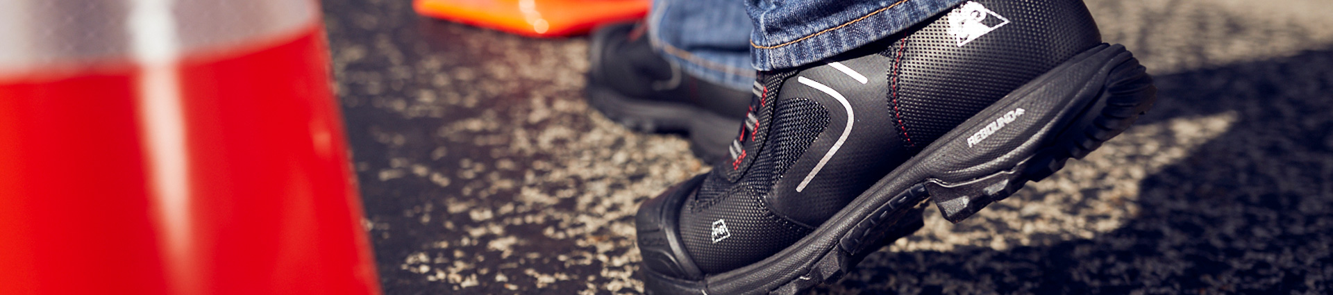 rocky puncture resistant boots