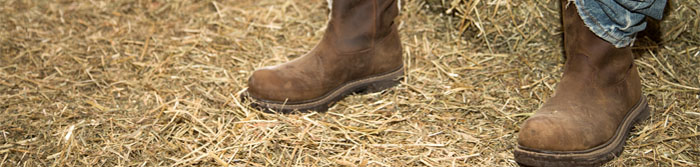 wellingtons boots, wellington boots, wellington work boots