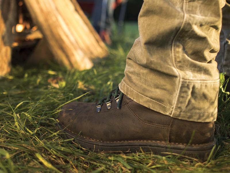 rocky legacy 32 vibram outsole boots