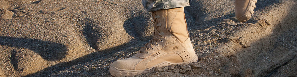 rocky men's tactical military s2v boot