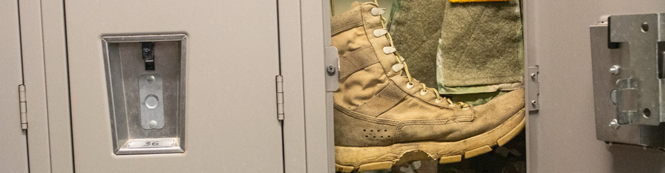 rocky military and duty boots on sale