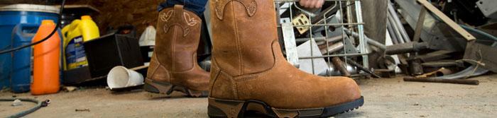 womens snake boots, women camo boots, rocky womens boots