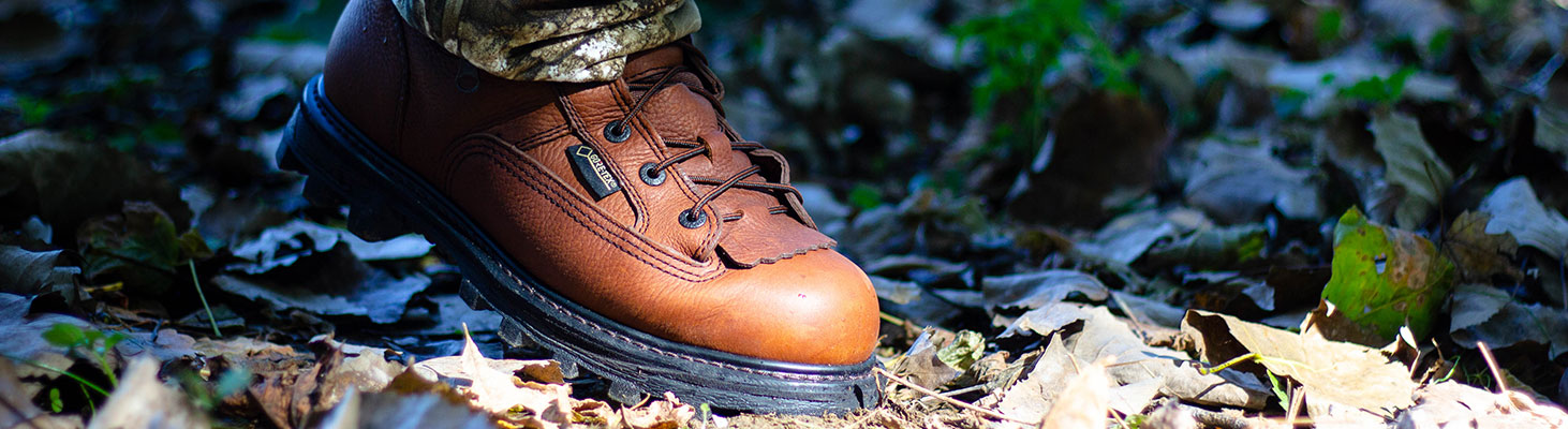 rocky bearclaw bear claw outdoor boots
